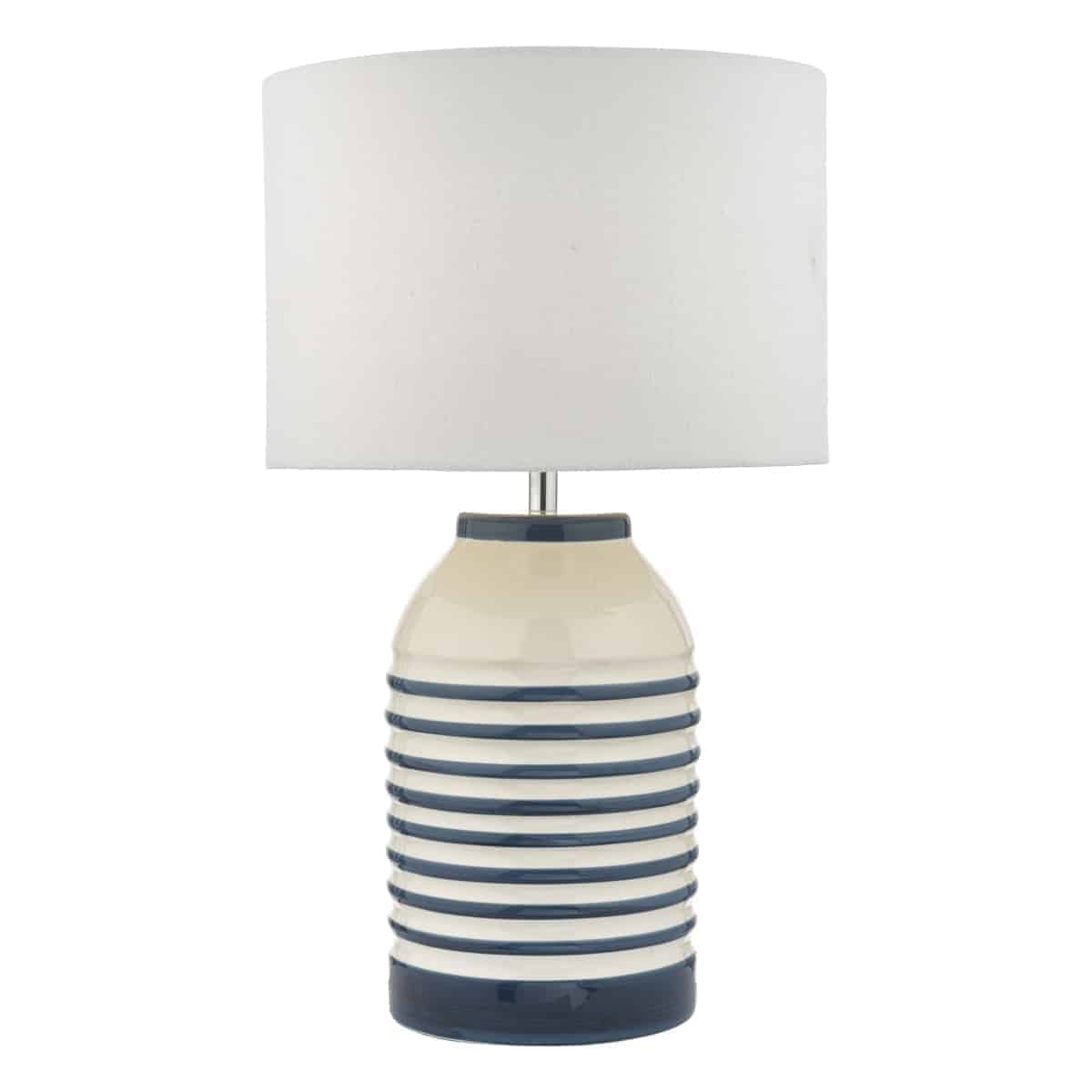 Där ZAB4223 Zabe Table Lamp