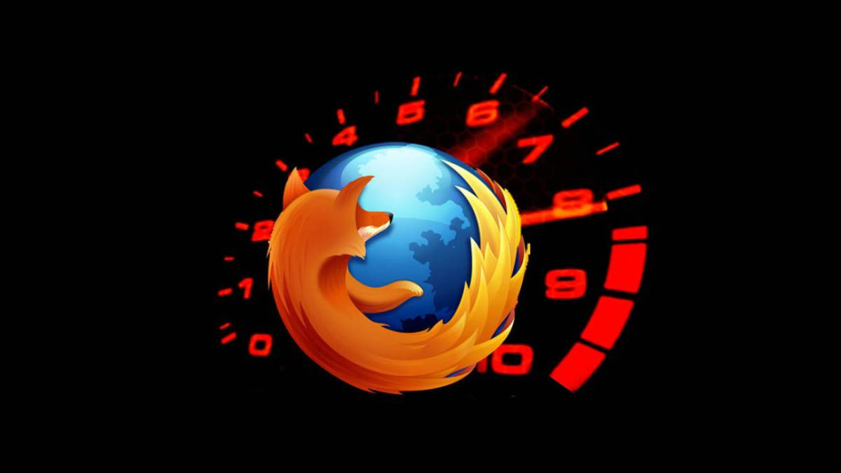 Browser security by adjusting your privacy settings