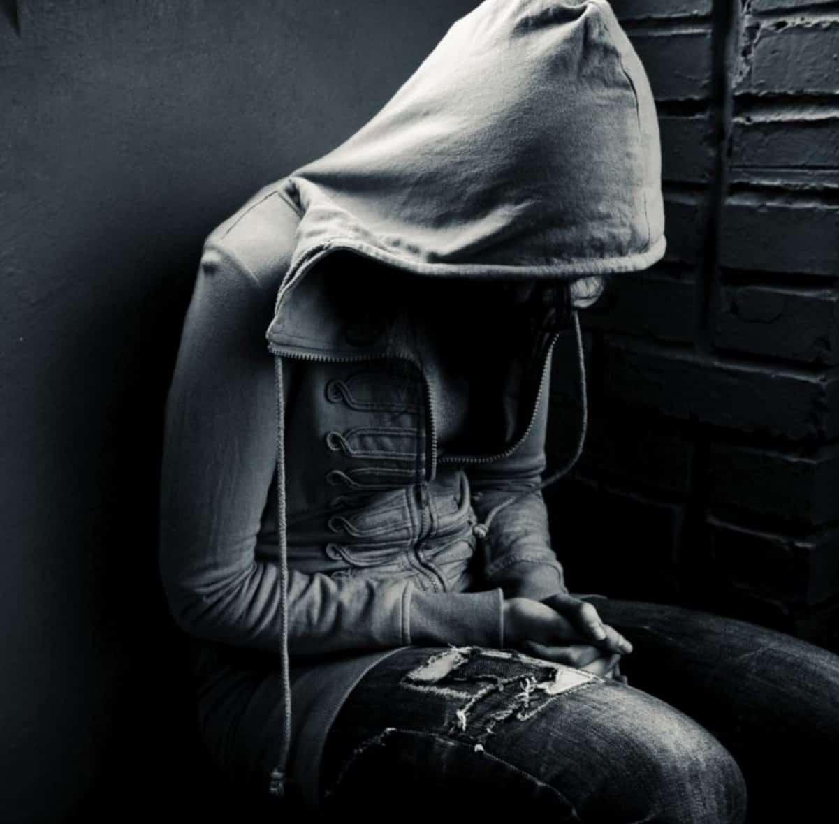 teen suicide warnings