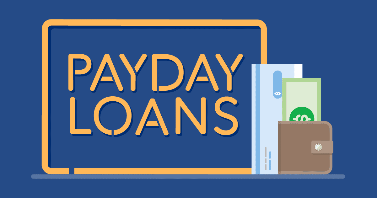 Payday Loans Advance, Online Payday Loans Near Me, Best Payday Loans Direct Lenders