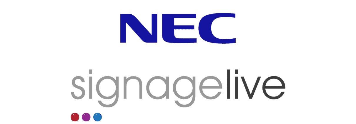 NEC_SL_web