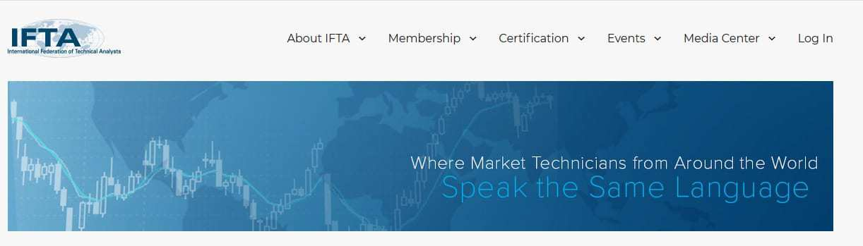 ifta certification