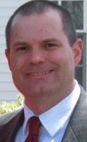Jeff Voner PA-C