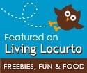 Living Locurto