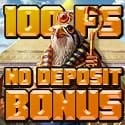 Bonanza Game Casino 100 Free Spins No Deposit + $1500 Welcome Bonus