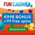 Highroller Casino 50 free spins and 200% welcome bonus