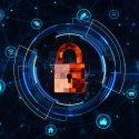 Tandem data breach