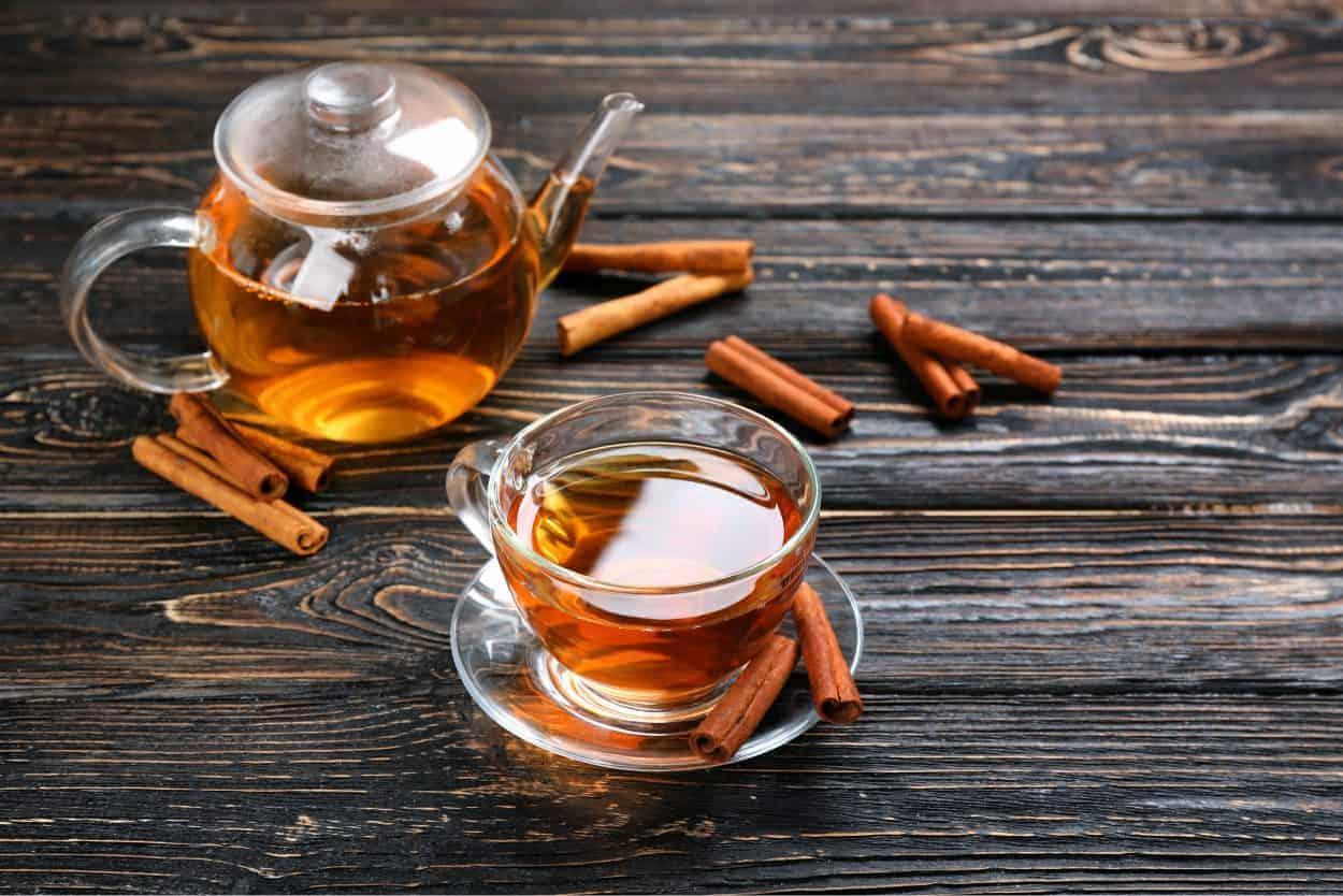 cinnamon-tea-e1560605515711-8380061