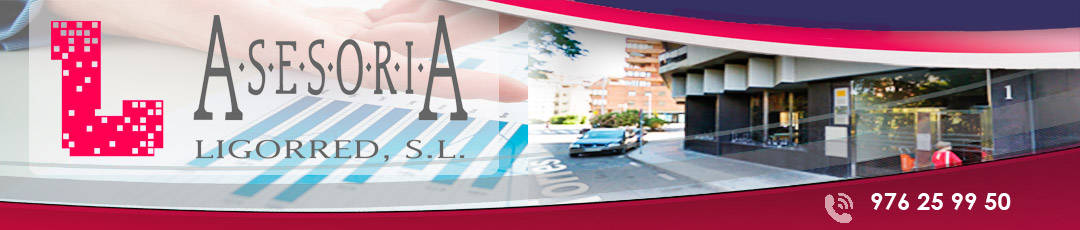 Asesoria Ligorred Zaragoza