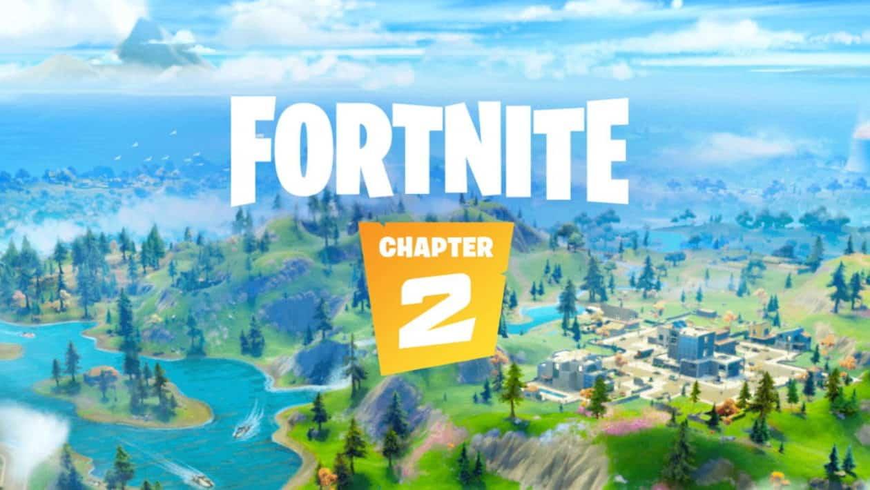 unlock-fortnite-chapter-2-achievements