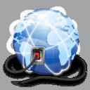 Internetagentur
