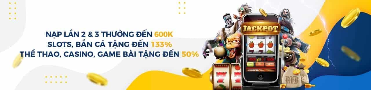 7ball game   7ball casino - Tập đoàn giải trí uy tín số 1 Việt Nam