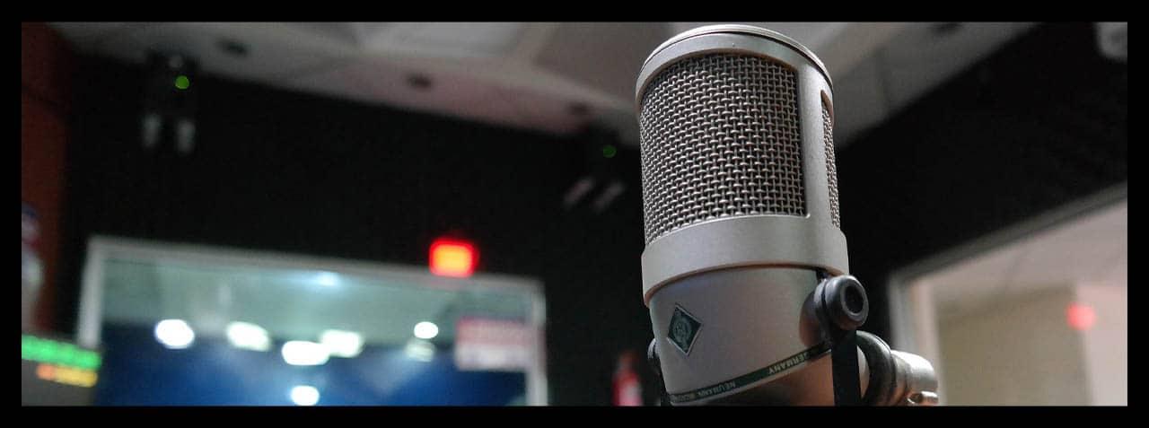 publicidad-en-radio-ventajas-y-desventajas-scaled