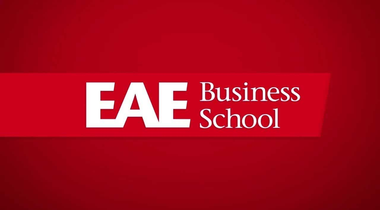Acuerdo de colaboración GSG & EAE Business School
