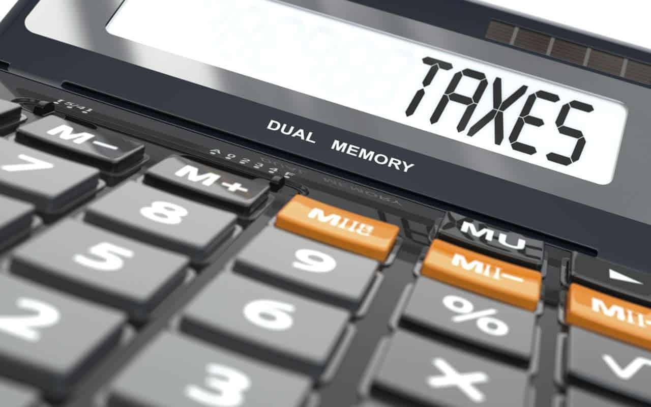 dịch vụ kiểm toán báo cáo tài chính expertis
