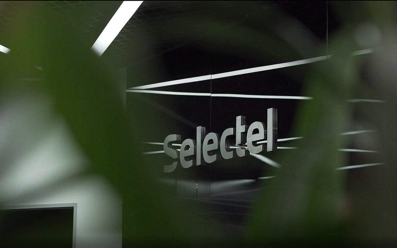 Selectel