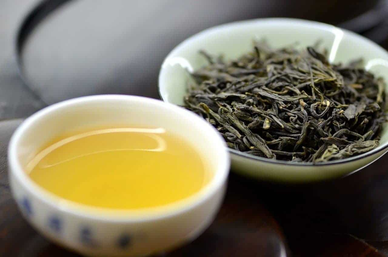yellow-tea-4831713