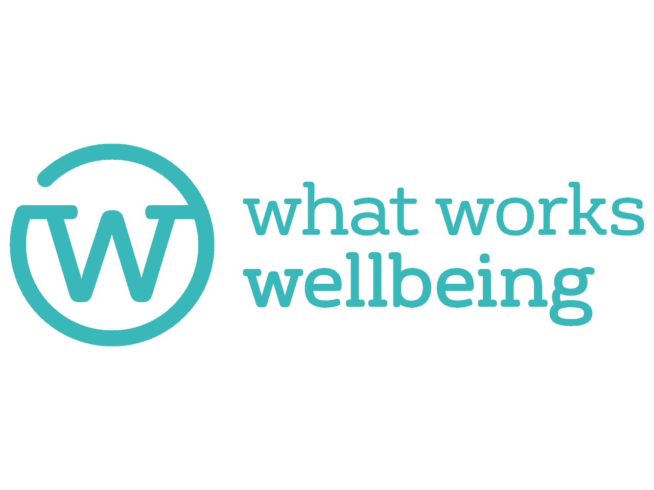 whatworkwellbeing