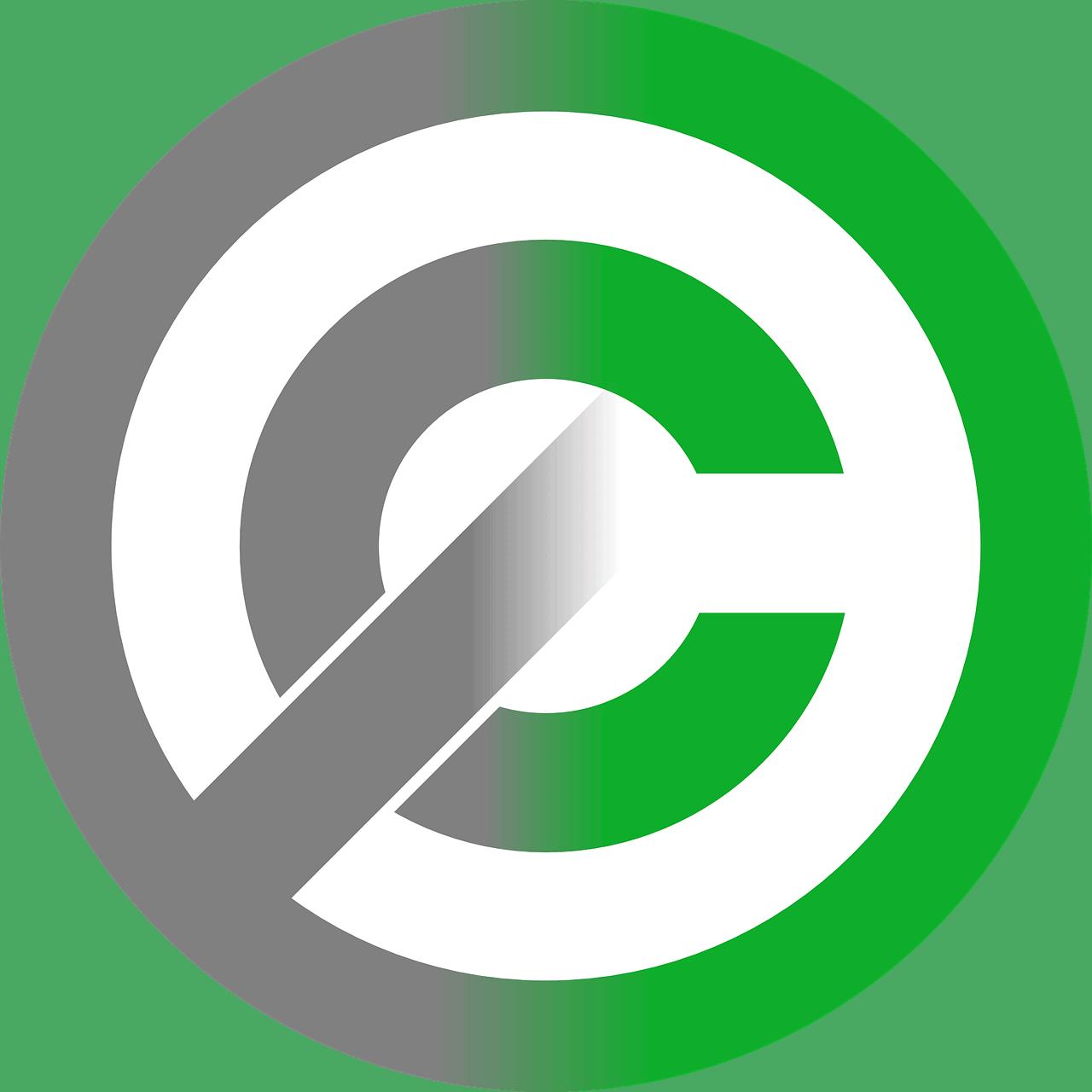 Urheberrechtsfreie Bilder
