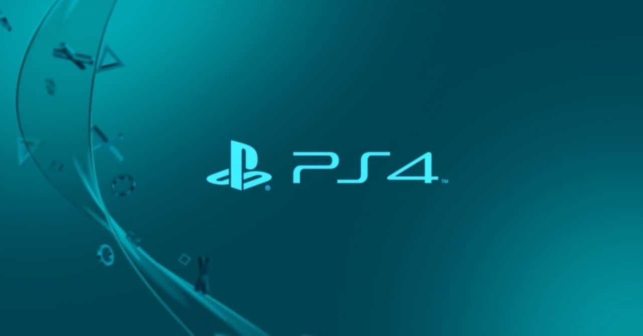 PlayStation Store Sale: 10 Best PS4 Deals Available Right Now