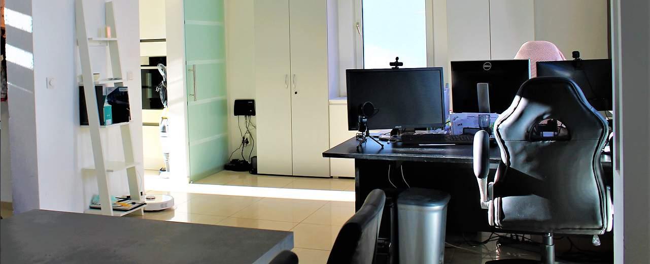 AHouse Immobilienverwaltung Pfungstadt,Hausverwaltung Pfungstadt