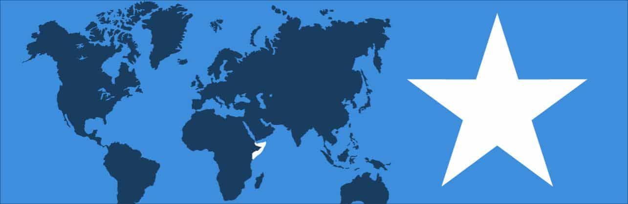 SomaliaProject_Banner-1285x418