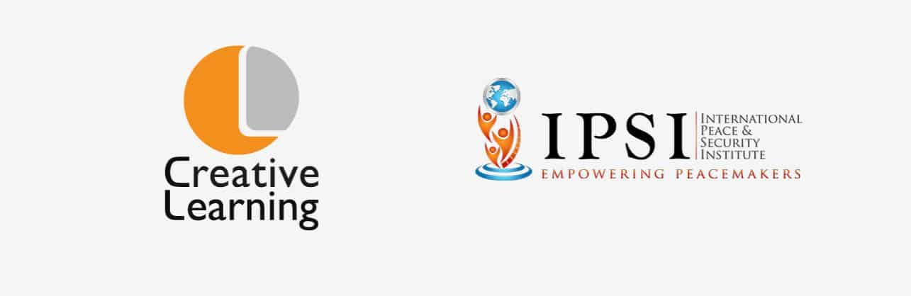 IPSI_Learning-1-1285x418