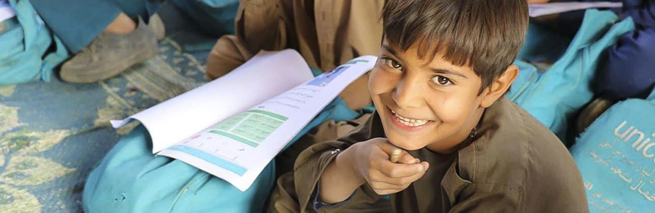 ACR_Herat_Day_4_Field_CBE_School_banner-1285x418