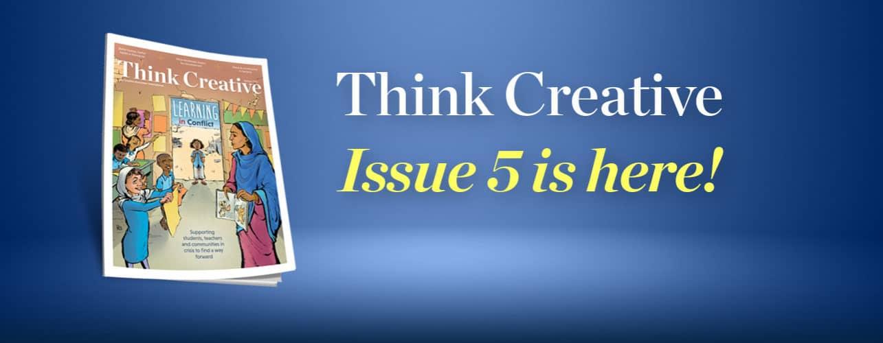 ThinkCreative5_slider-1285x500