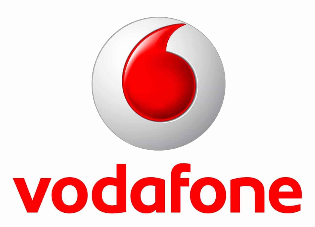 Vodafone offre 10GB a chi attiva una nuova sim dati