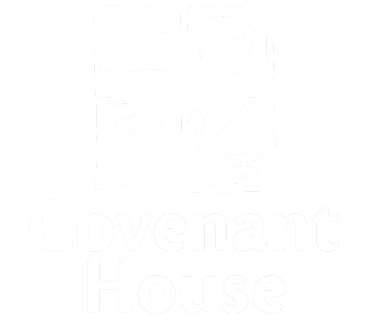 Covenant House Logo