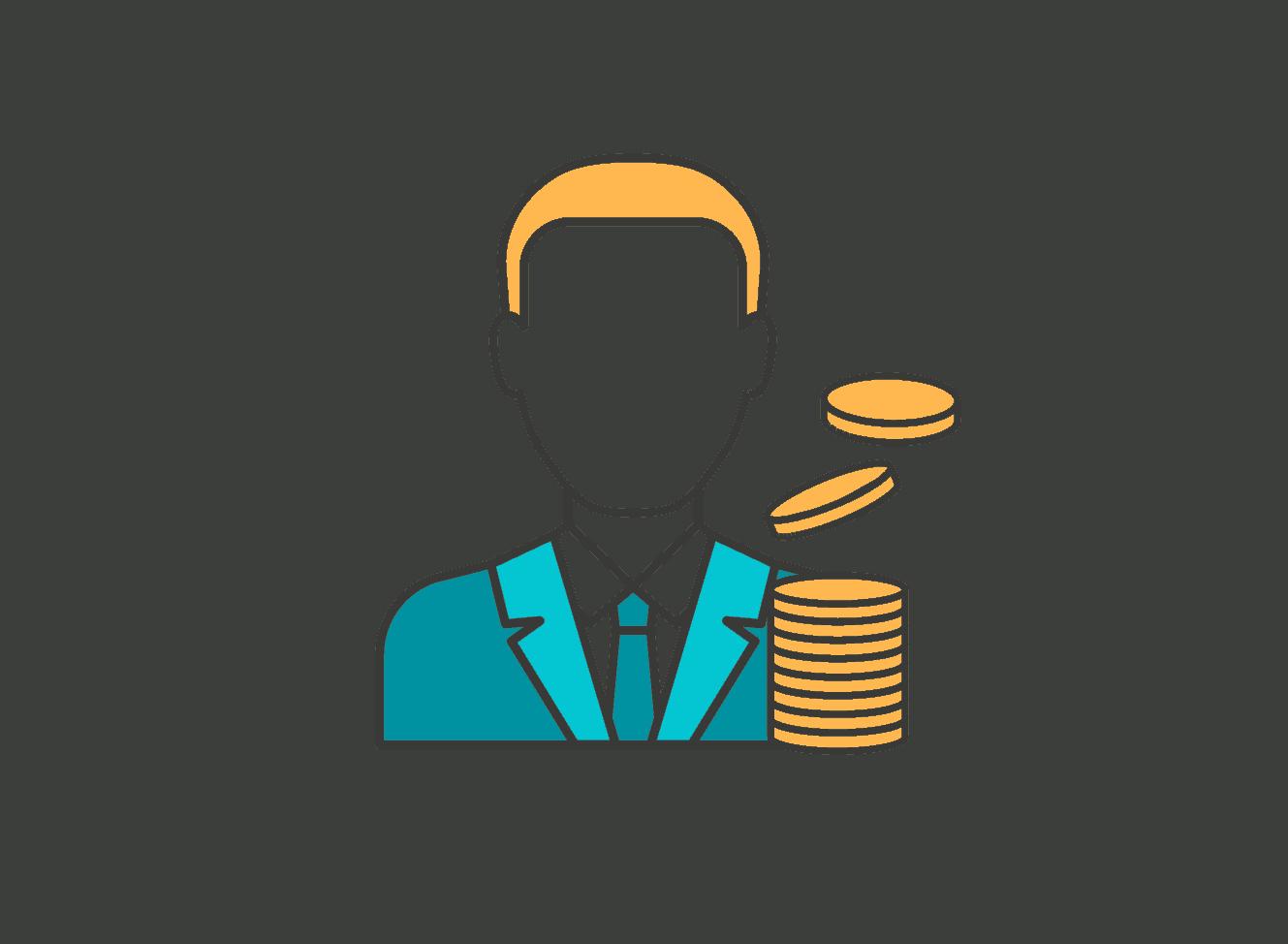 Formas-e-regras-de-recebimento-gestao-financeira-locusprime)
