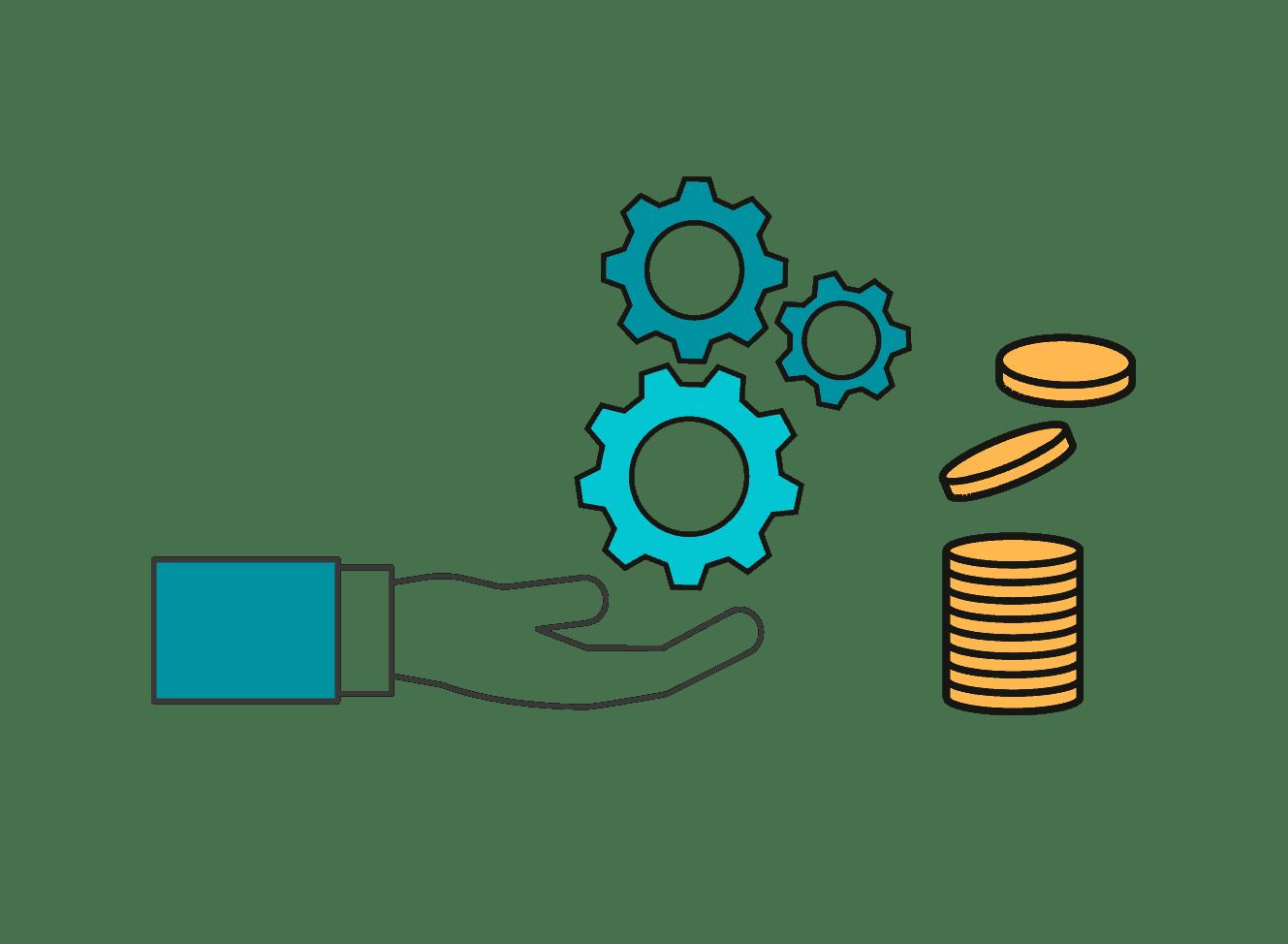 Formas-e-regras-de-recebimento-gestao-financeira-locusprime_