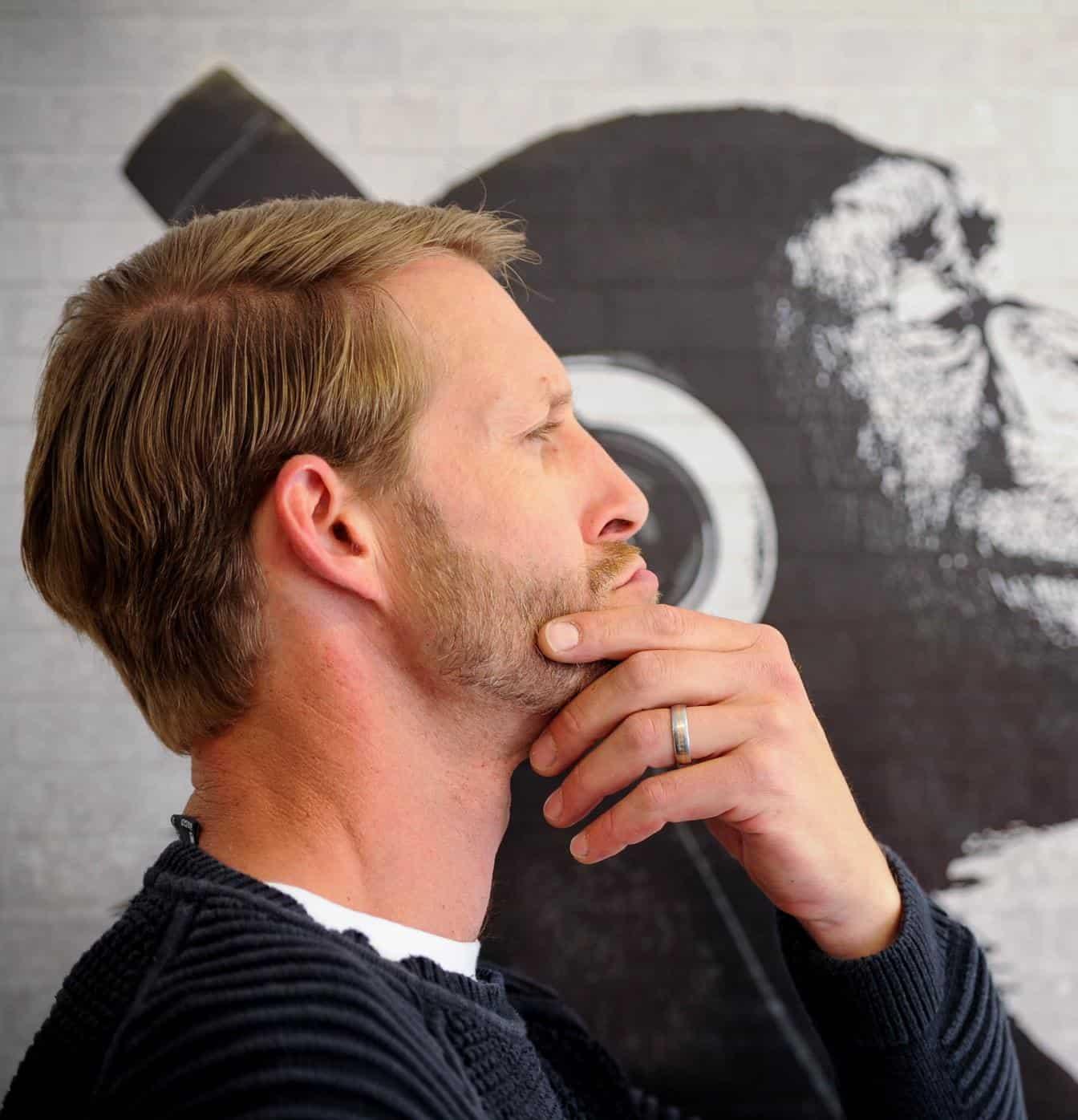 Michael-Schober-die-Geschichte