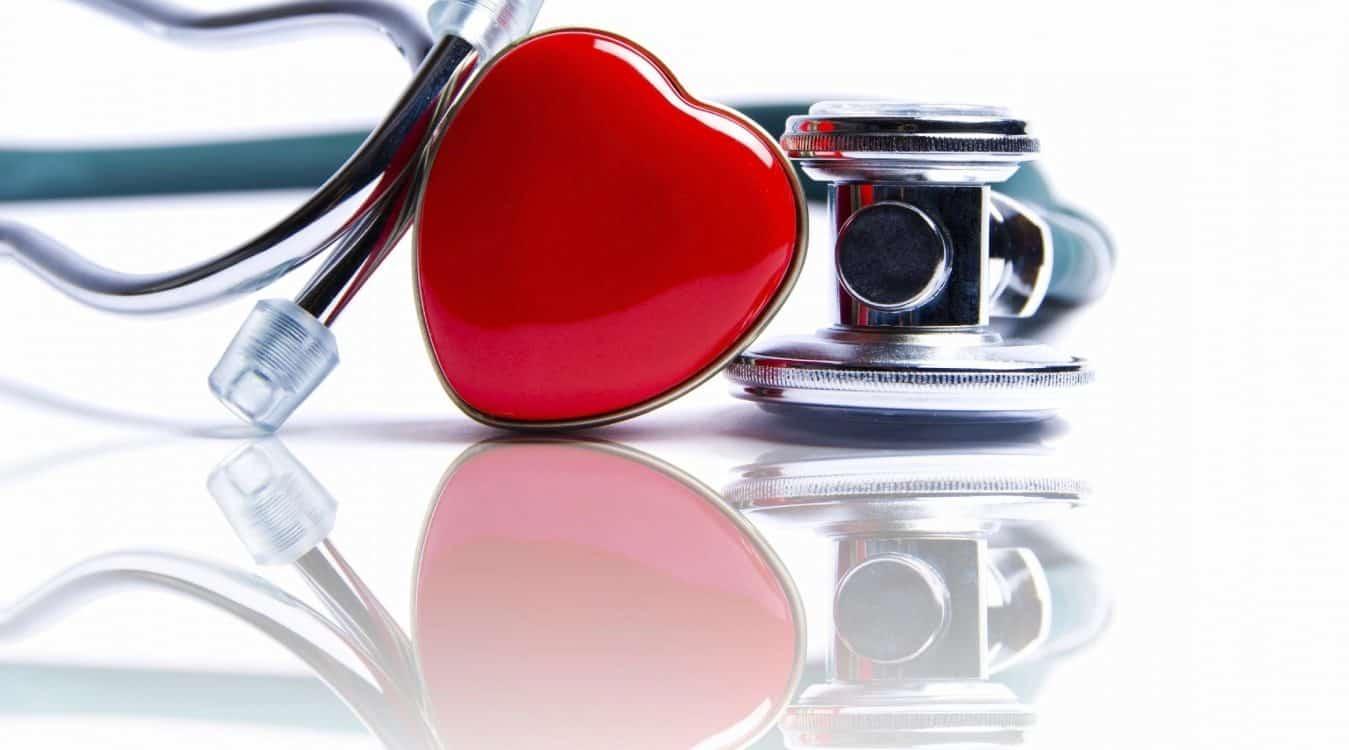 lowers-risk-of-heart-disease-e1554380117830-8639112