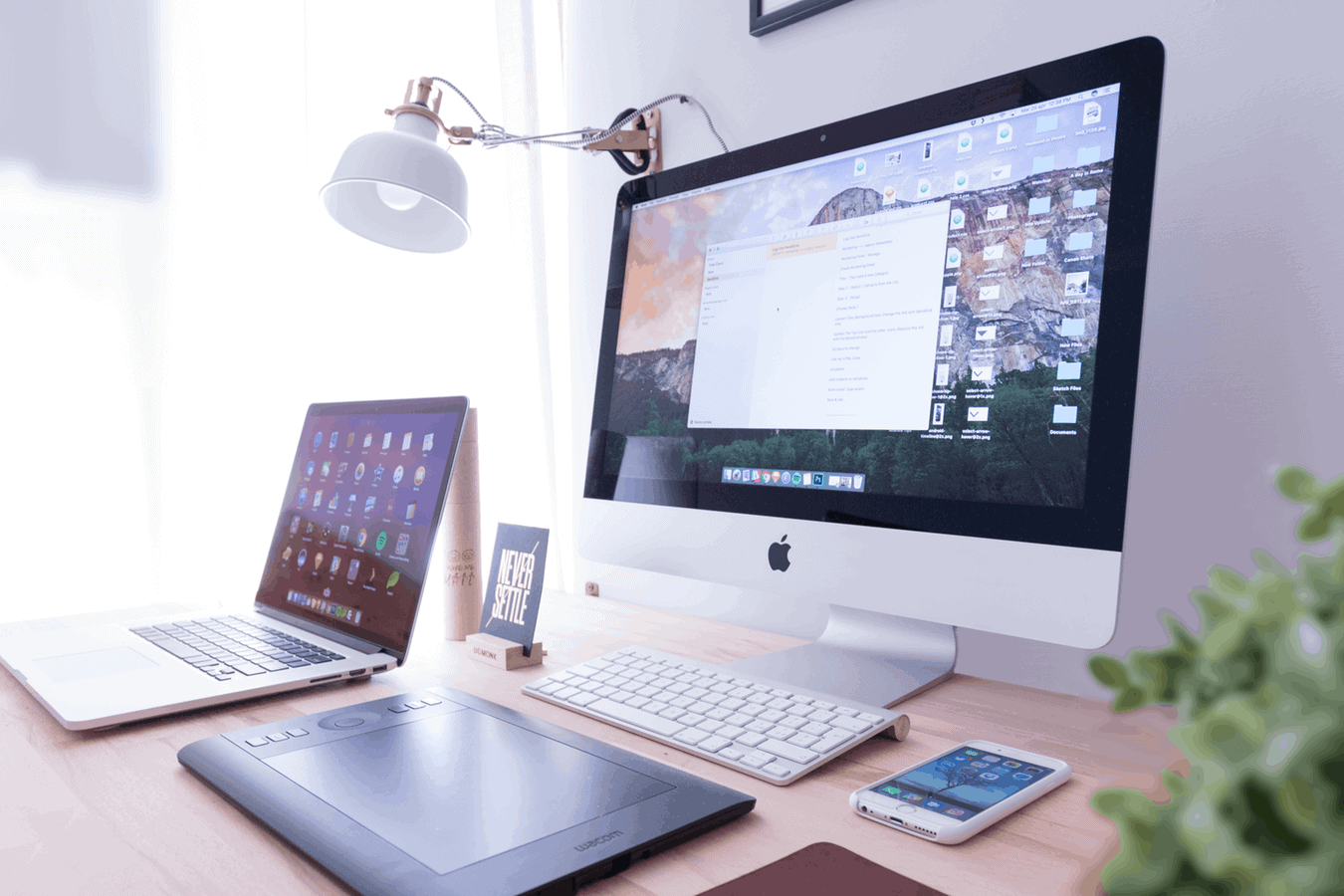 Pourquoi est-il important d'avoir un site en responsive design ?