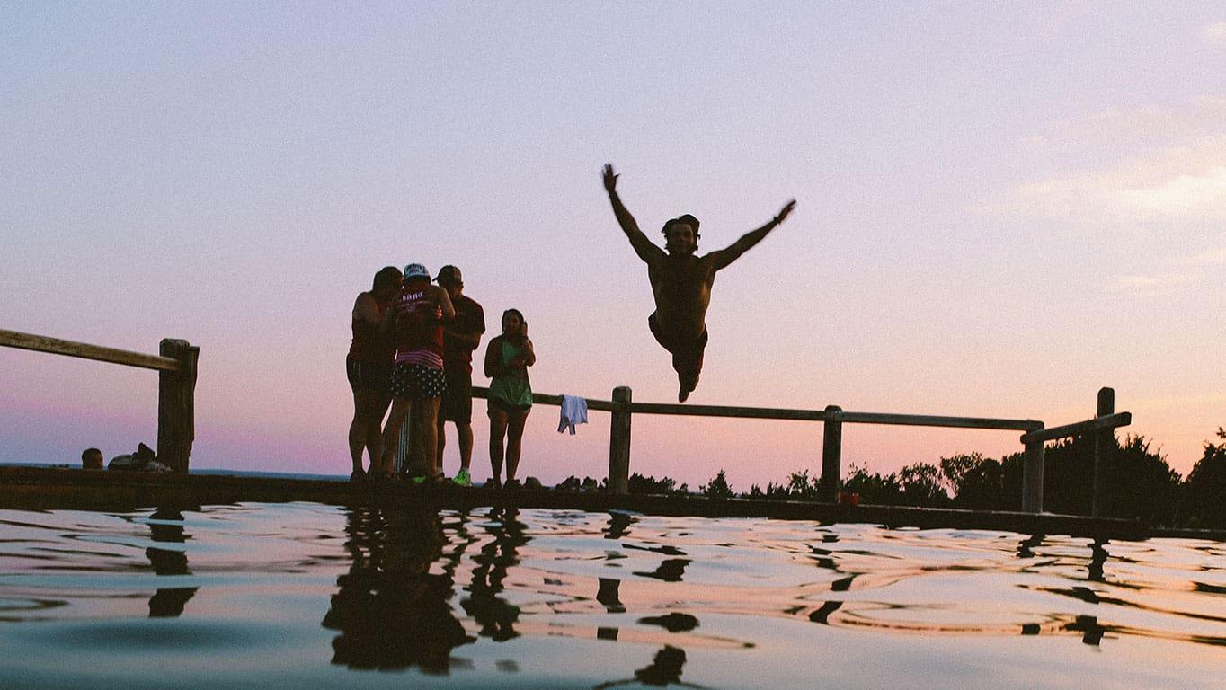 Moderne Performer – Jugendliche: 14- 19 Jahre
