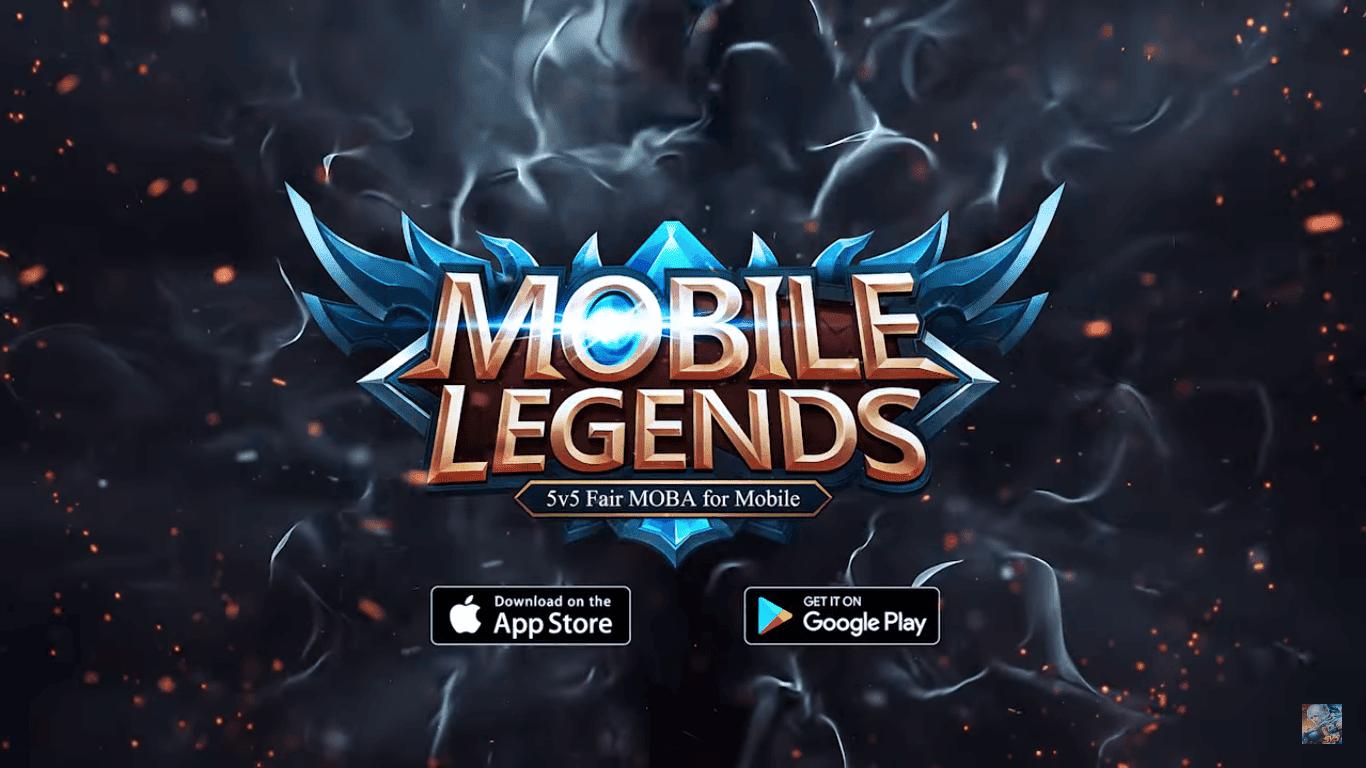 https://vexagame.com/kumpulan-quotes-marksman-mobile-legends/