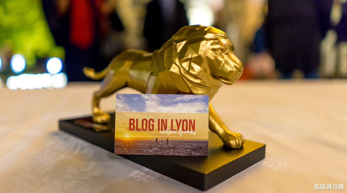 "alt=""Stars & Heroes Awards 2017 ONLYLYON - Blog In Lyon"""