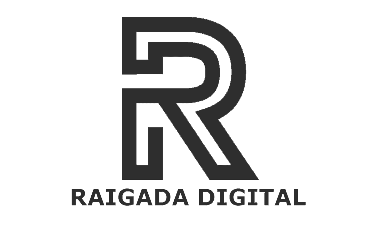 Raigada Digital