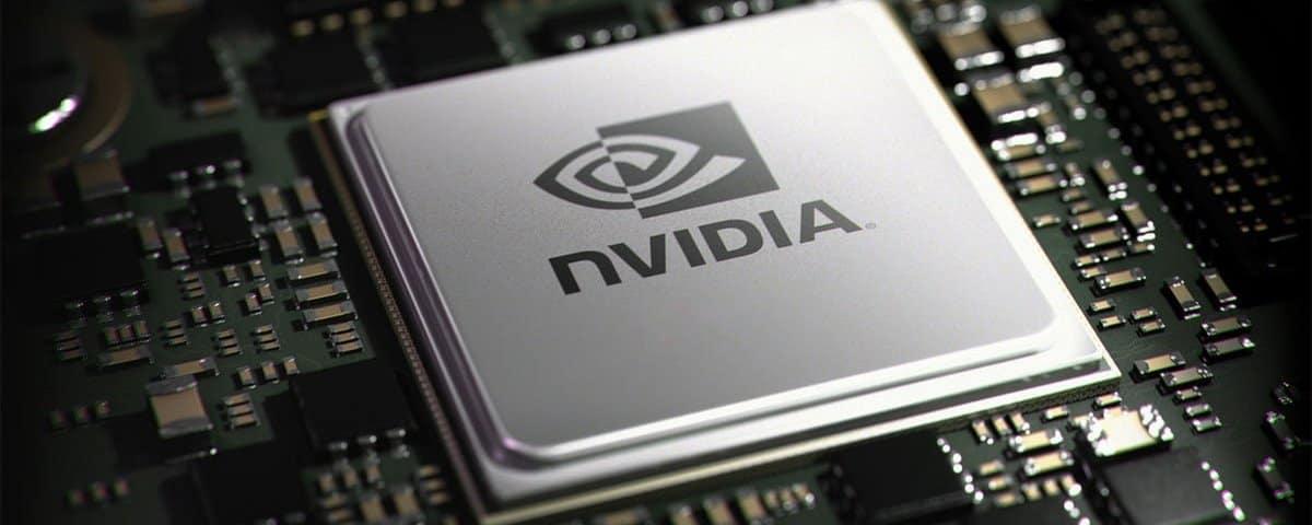 (COVID-19) NVIDIA promises increases instead of redundancies!
