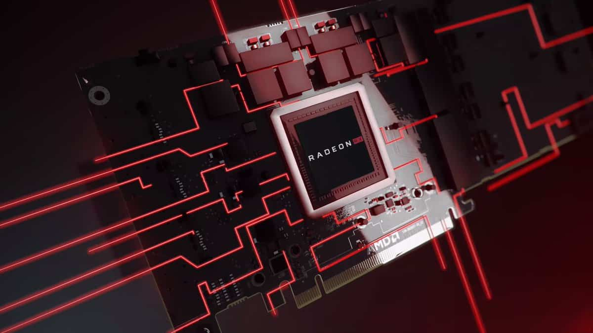 AMD has already responded to the GeForce RTX 2060 price cut!