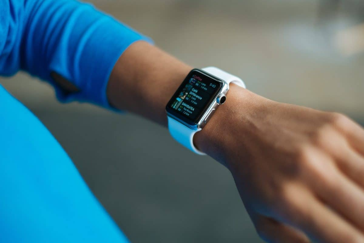 Apple Watch 6 will monitor your mental state and beyond!