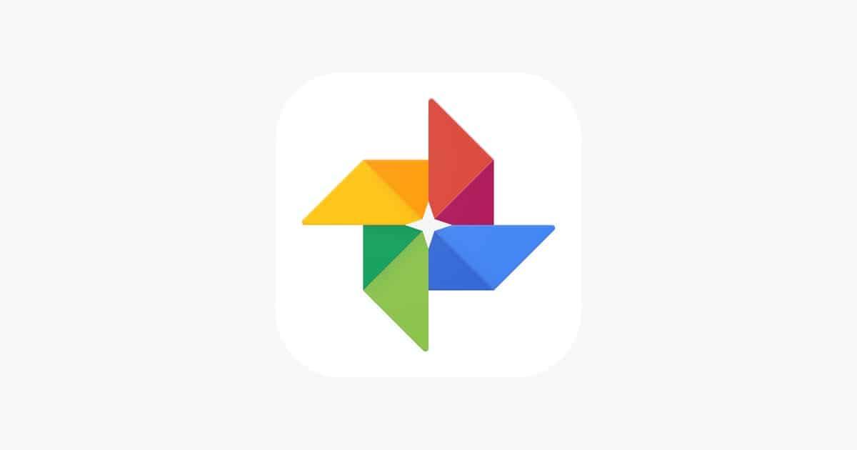 Google Photos có sáu tính năng bắt buộc! 3
