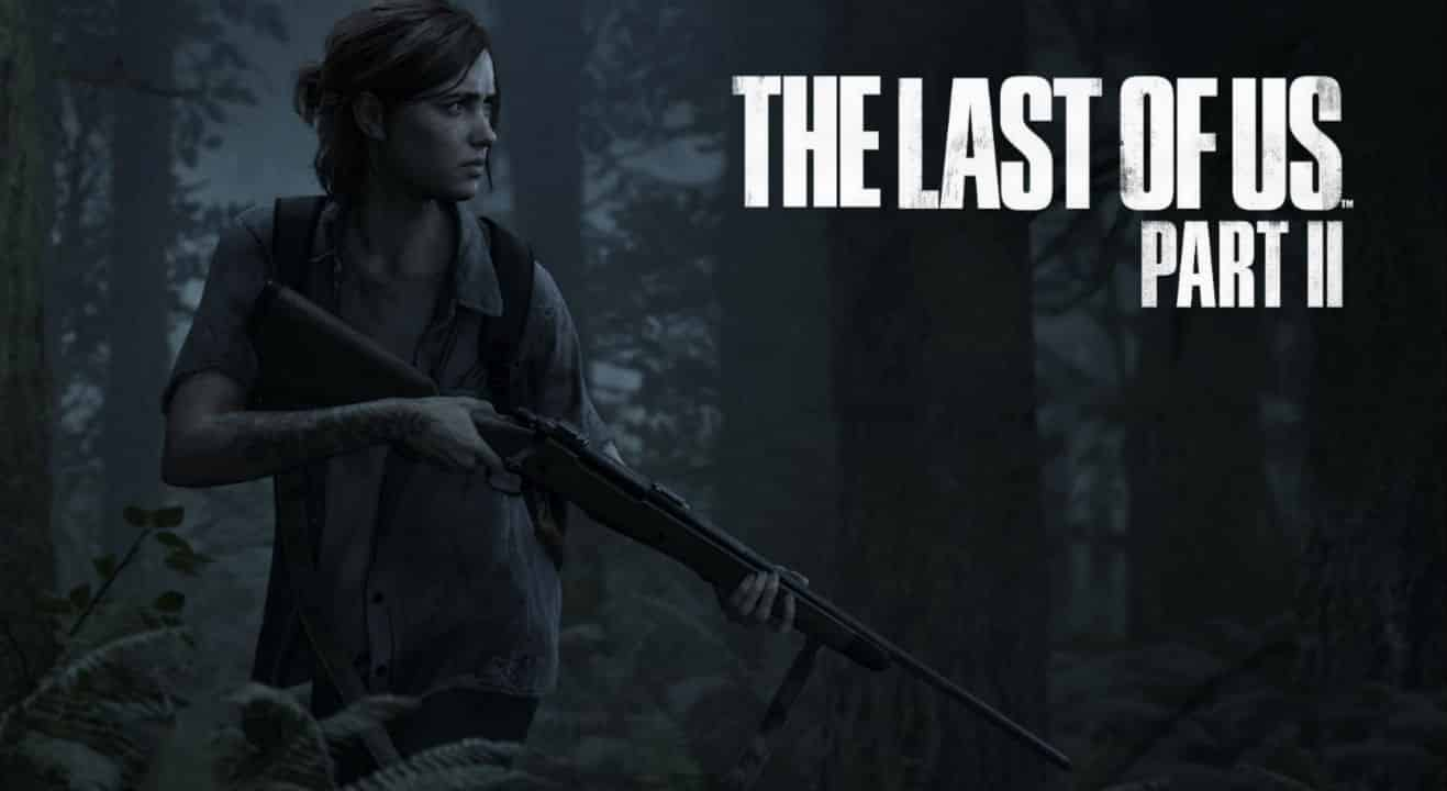 Booked The Last Of Us Part 2 and Iron Man VR? The refund has already been made!