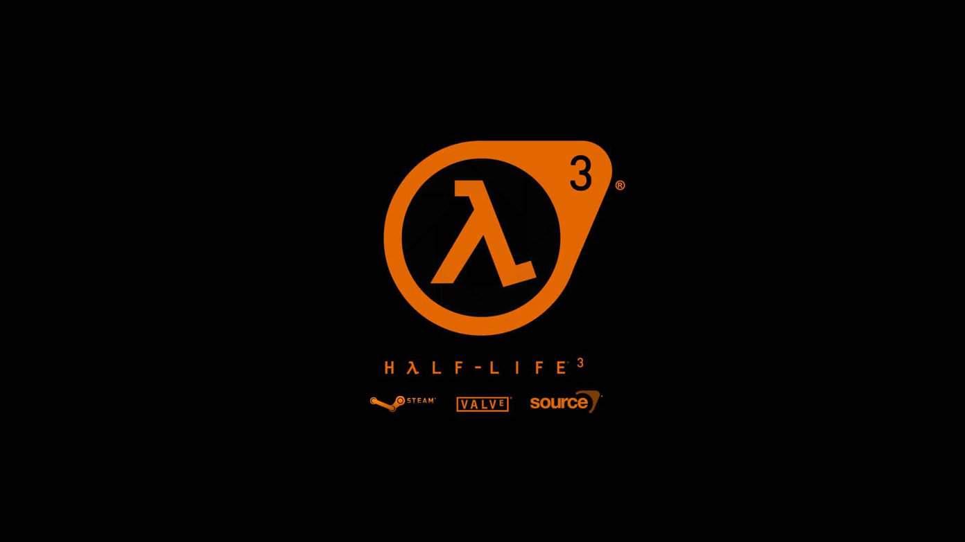 Czekasz na Half-Life 3? Czy próbowałeś uruchomić ten zawór kilka razy!