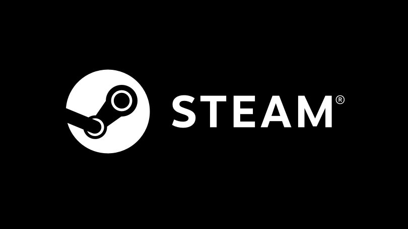 Steam blows up the scale of users! 22 million at the same time!