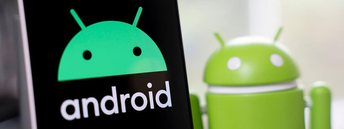 New measures from Google prohibit the installation of 'outside' apps!