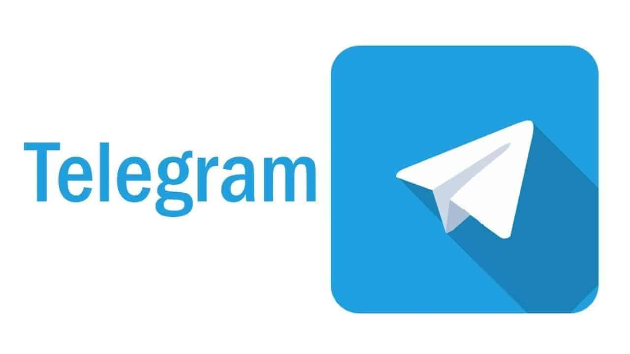 Telegram 6.1.0 is full of news on Android and iOS