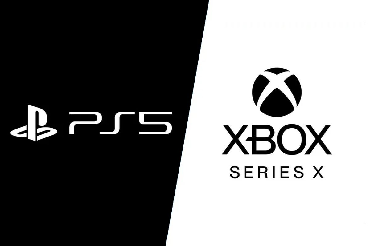(Leak) PS5 and Xbox Series X events scheduled for May!